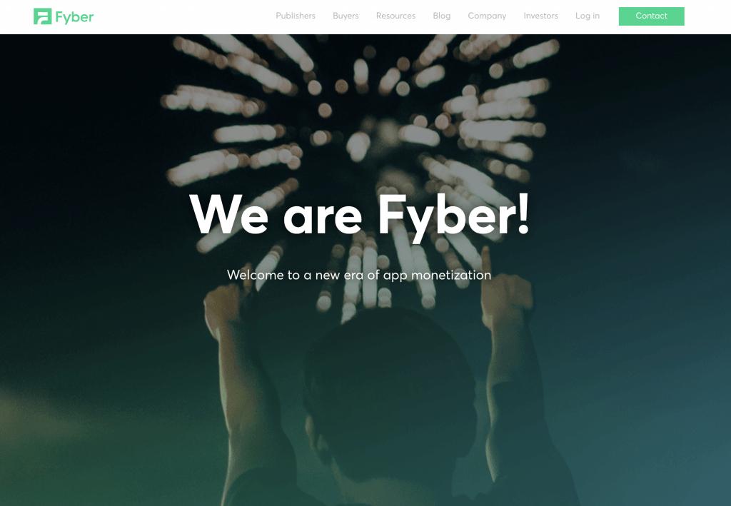 Fyber